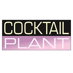 Cocktail Plant